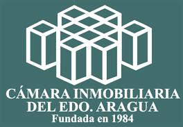 Cámara Inmobiliaria del Estado Aragua